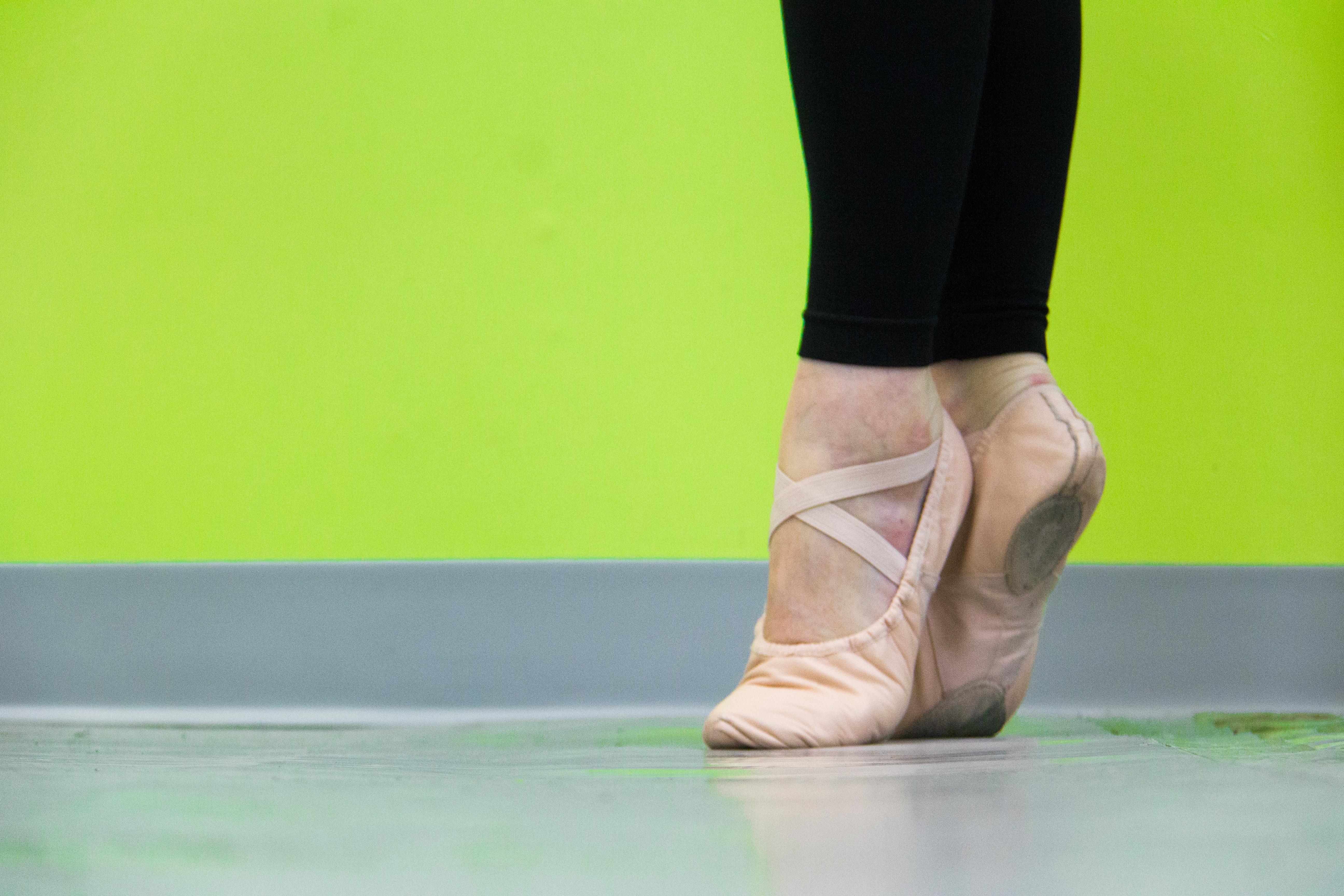 Danza Fusión-020