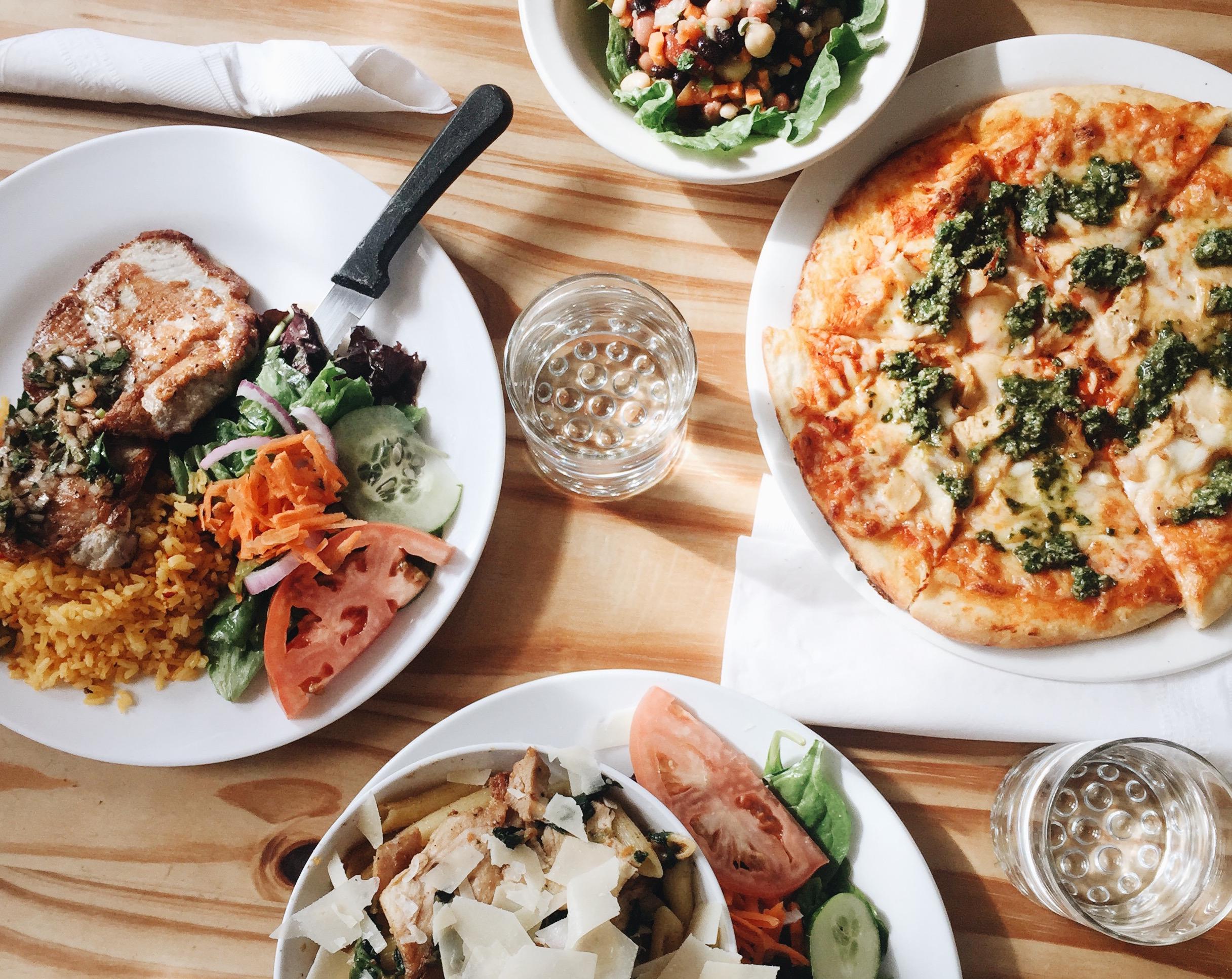 Aguadilla | 5 destinos gastronómicos que deberías visitar
