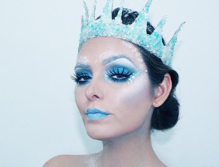 3 Puerto Rican Makeup Artists to Follow on Instagram