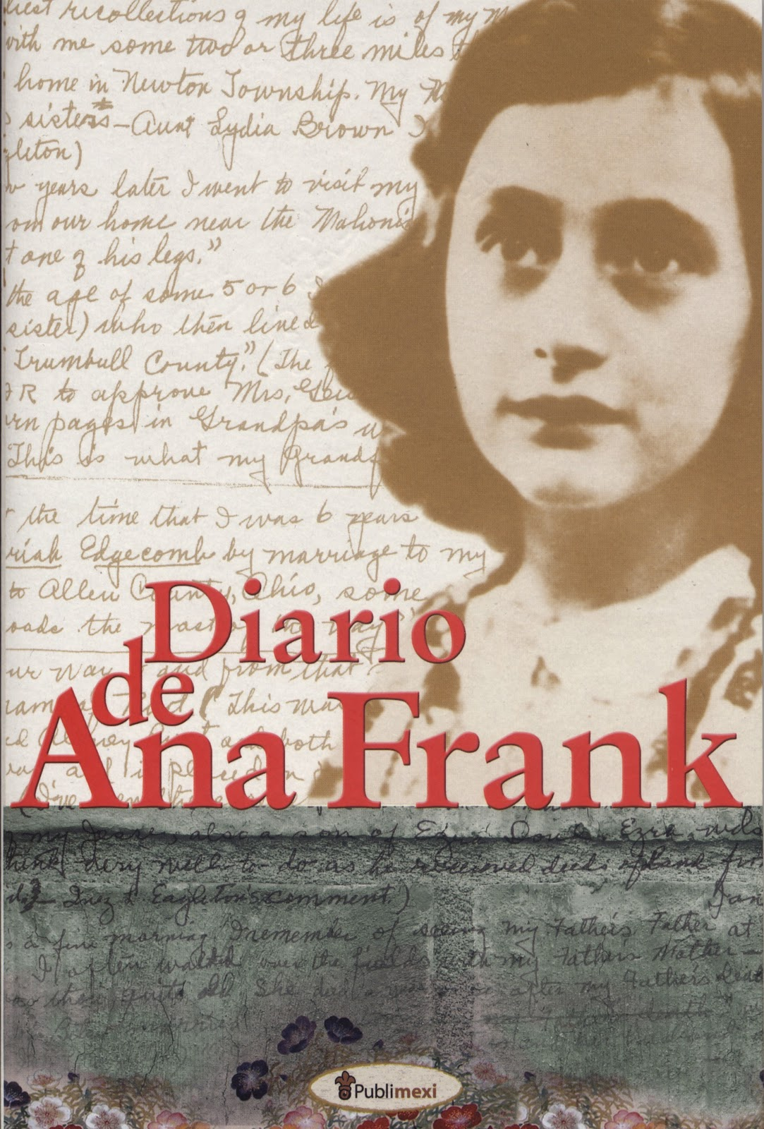 anne-frank-libro-español