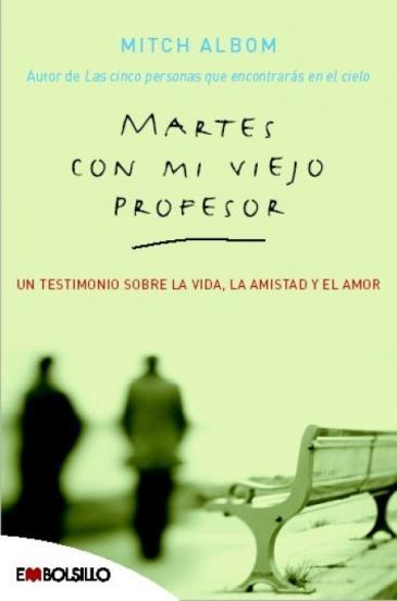 libro_1362695589