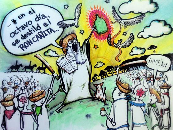 cuarto-trancazo-ilustracion-mariela