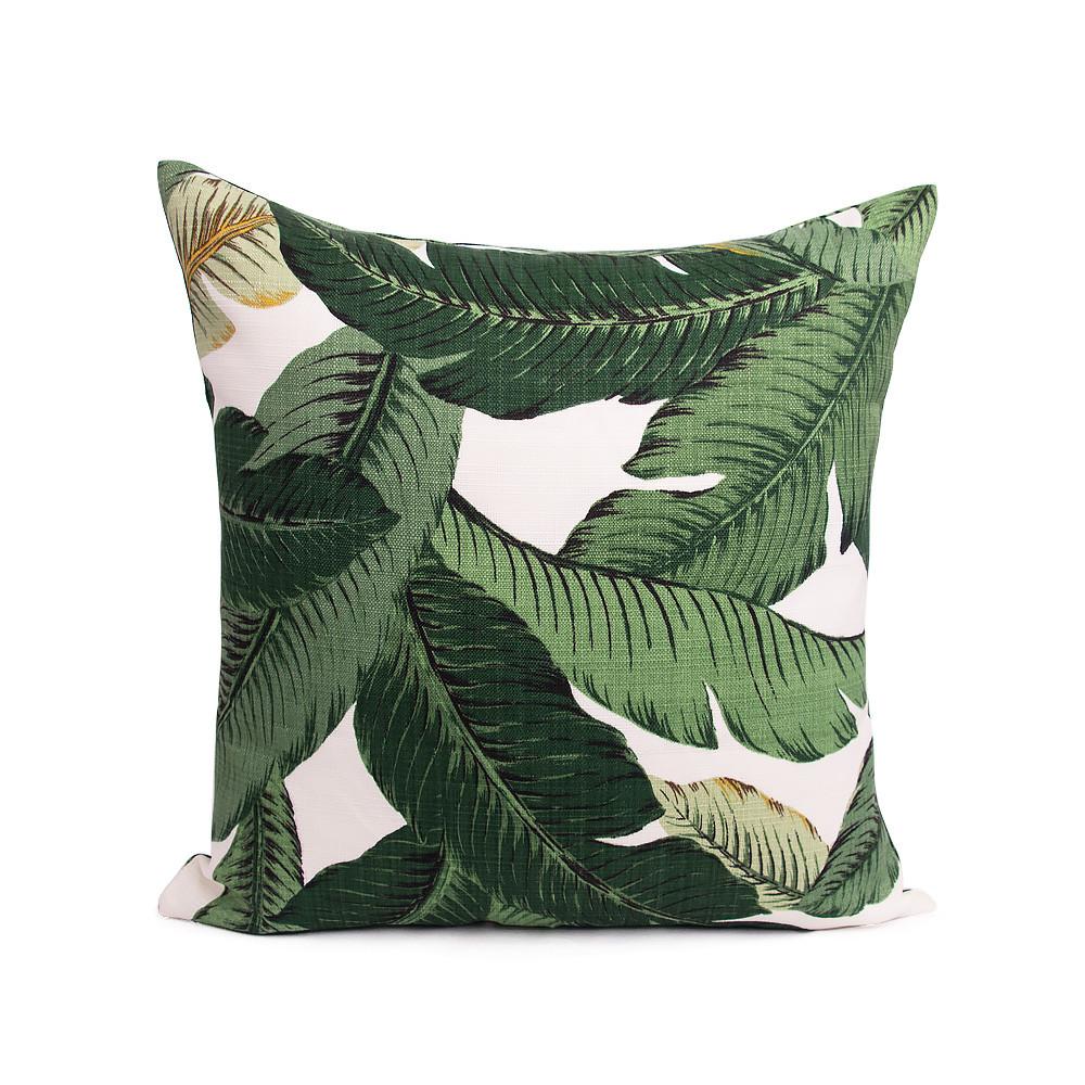 Palm_Leaves_18x18