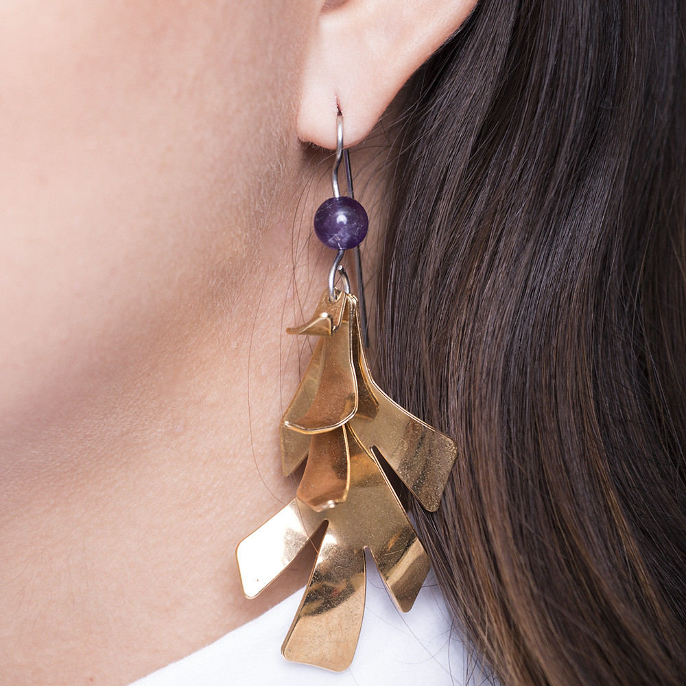 ST-Ear-Purple