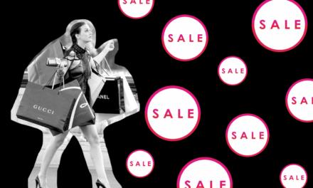 Shopping Hacks: Ahorra en tus Compras