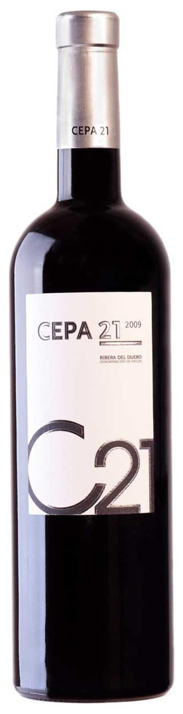 vino-cepa-21