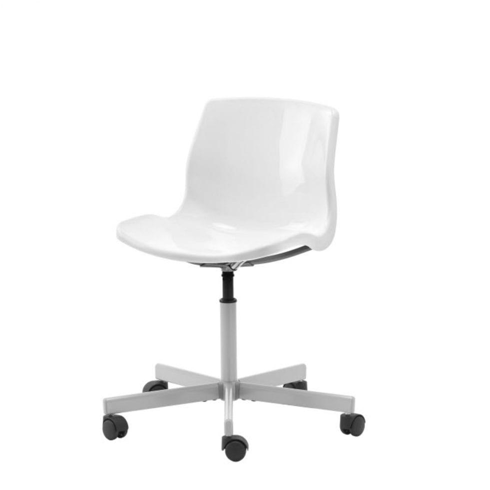 Desk_chair_IKEA