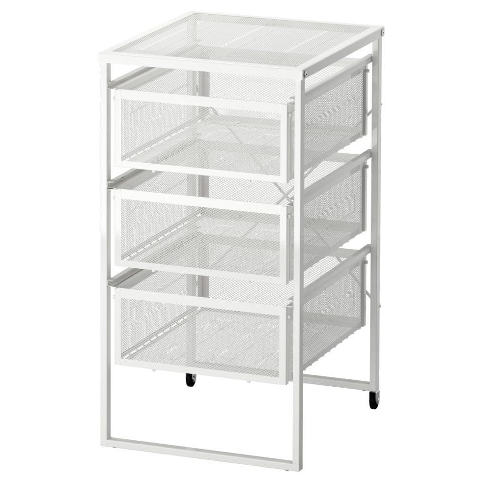 Archvo_IKEA