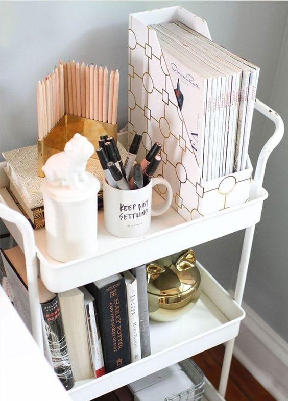 Organizer_IKEA