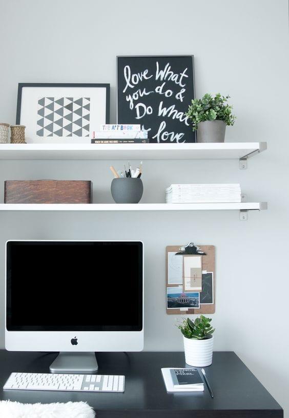 Shelves_IKEA