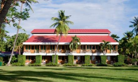 Guánica: 5 Lugares que Debes Visitar