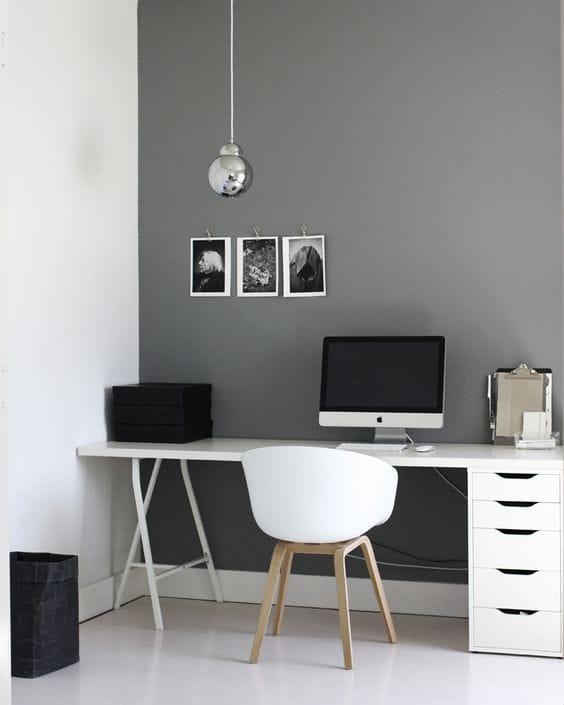 Desk_Art