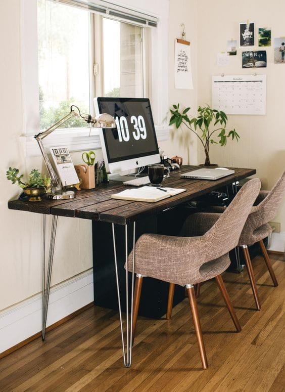 Desk_Plants