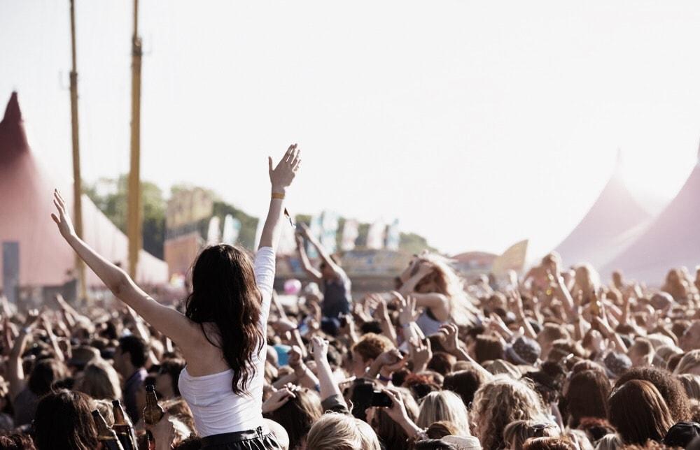 Qué hacer este weekend: 'Bronson Fest'