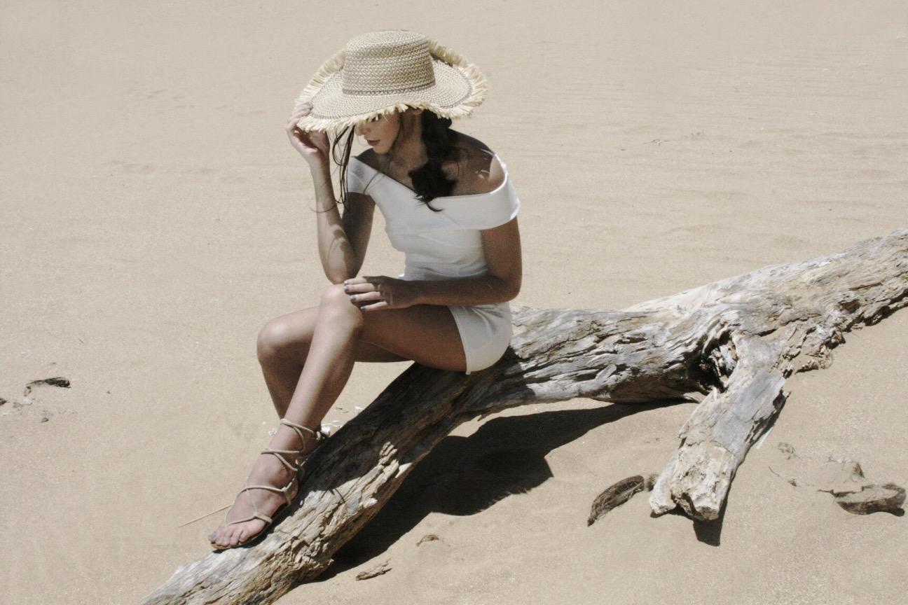 Editorial: The Spirit of Summer