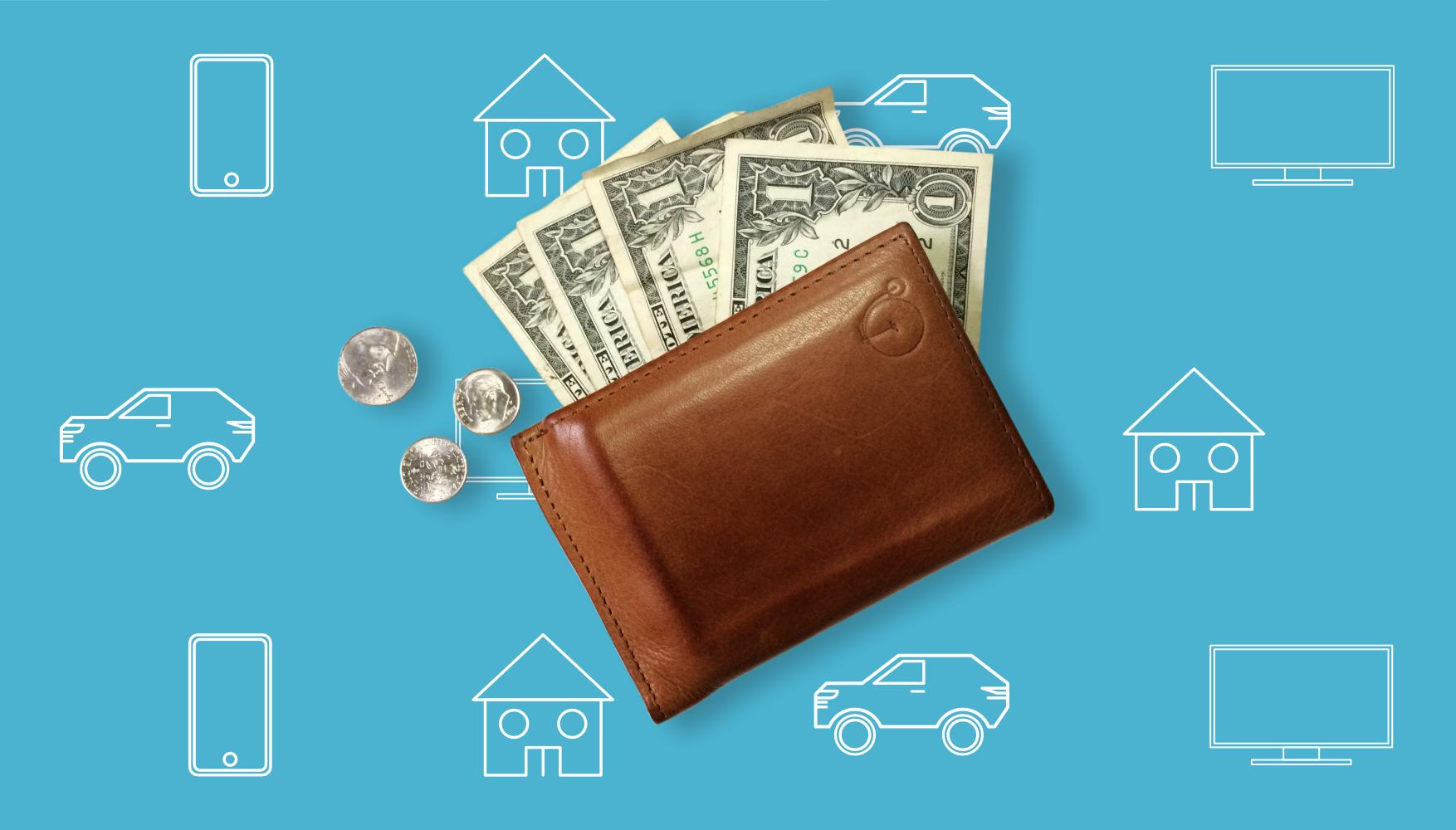 PROMESA y el Nuevo Salario Mínimo: Lo que debes saber