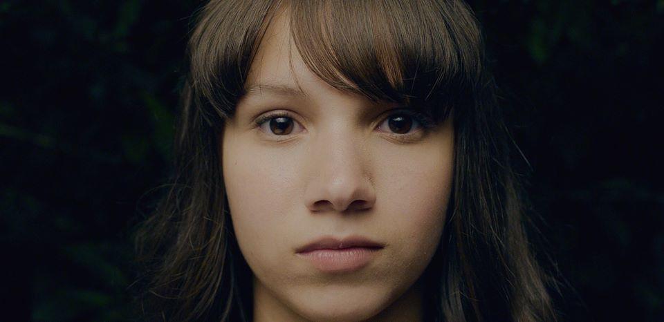 El Cine Puertorriqueño que Nos hacía Falta