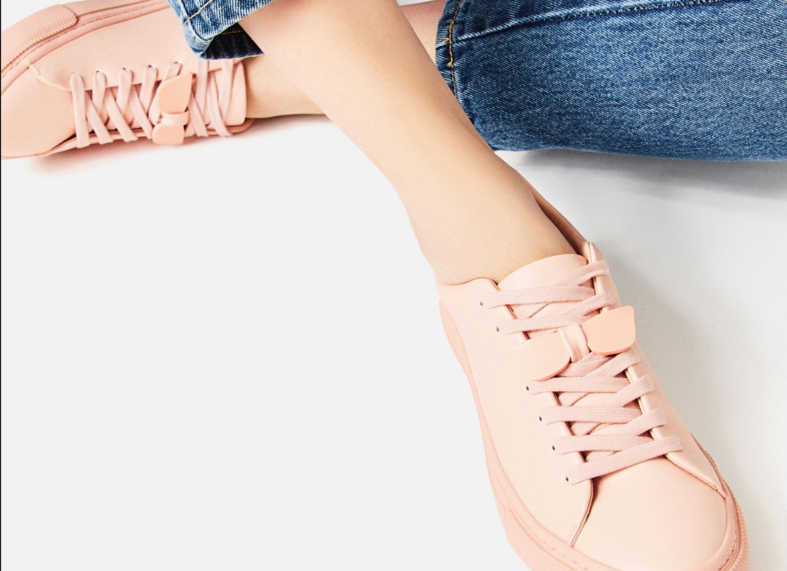 5 Fall Shoe Trends & Dupes
