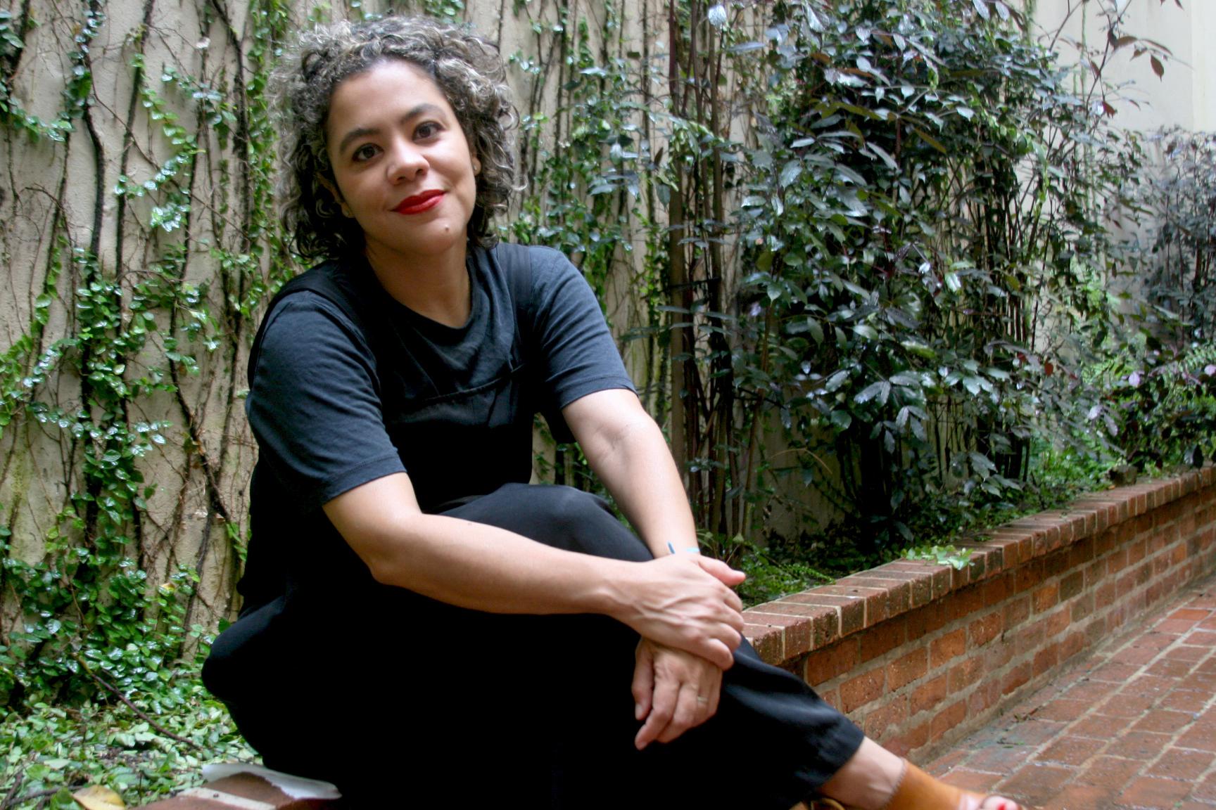 Jeniffer Rosa y su 'Dream Job' en MAC Latinoamérica