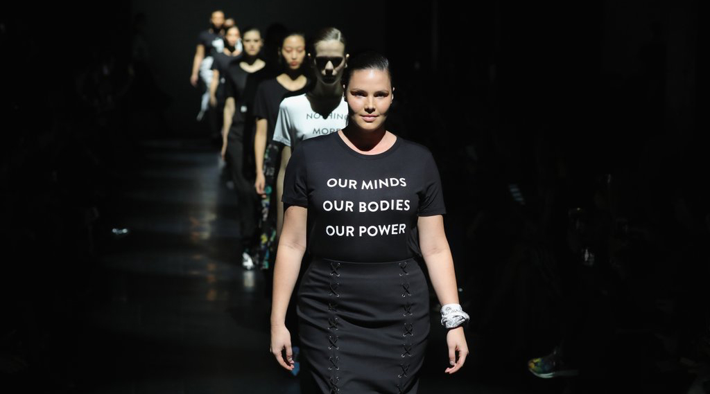Trend Alert: T-Shirts That Speak Louder Than Words