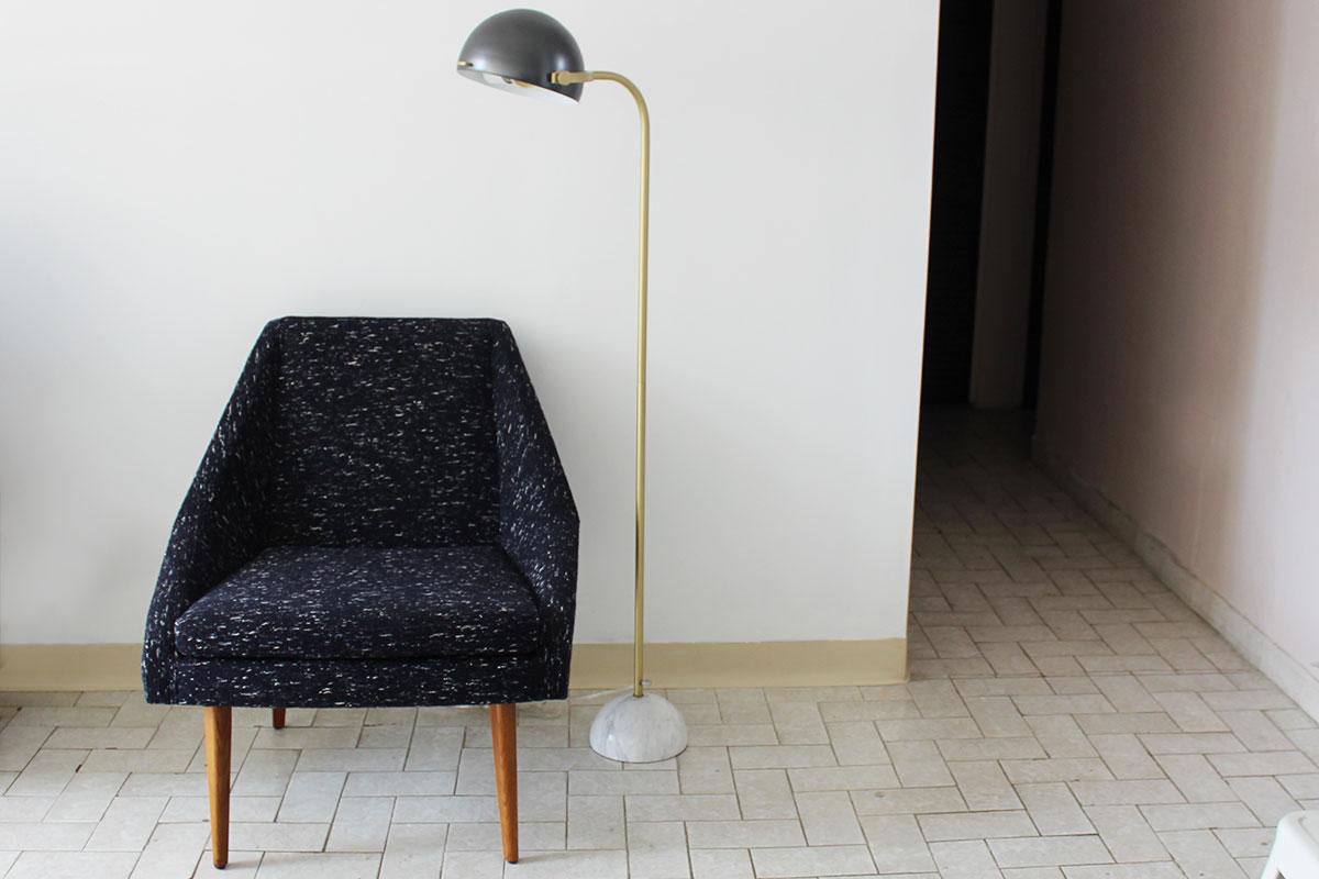 6 Pasos para convertir tu hogar en uno minimalista
