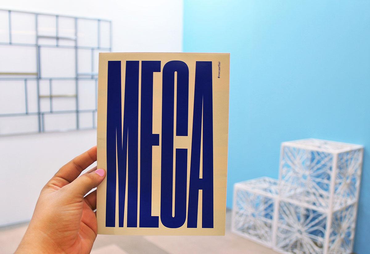 El Arte del Caribe se Reúne en MECA