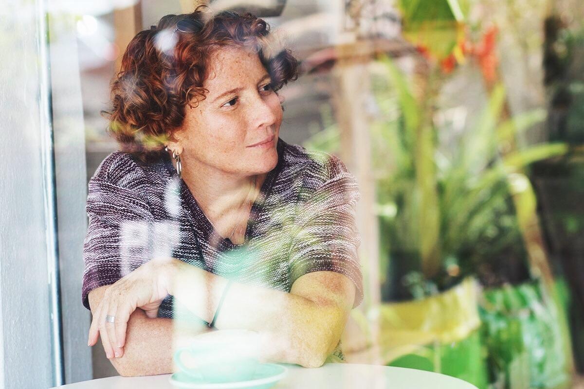 Carla Cavina: una cineasta resaltando la cotidianidad puertorriqueña