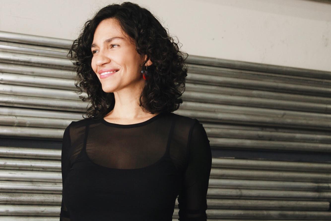 Tristana Robles: Cómo empezó todo para esta puertorriqueña ganadora de Grammy