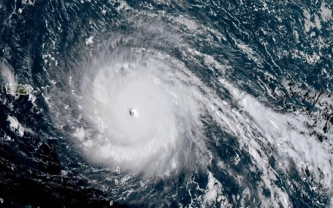 Guía para huracanes: la información que necesitan para estar preparados