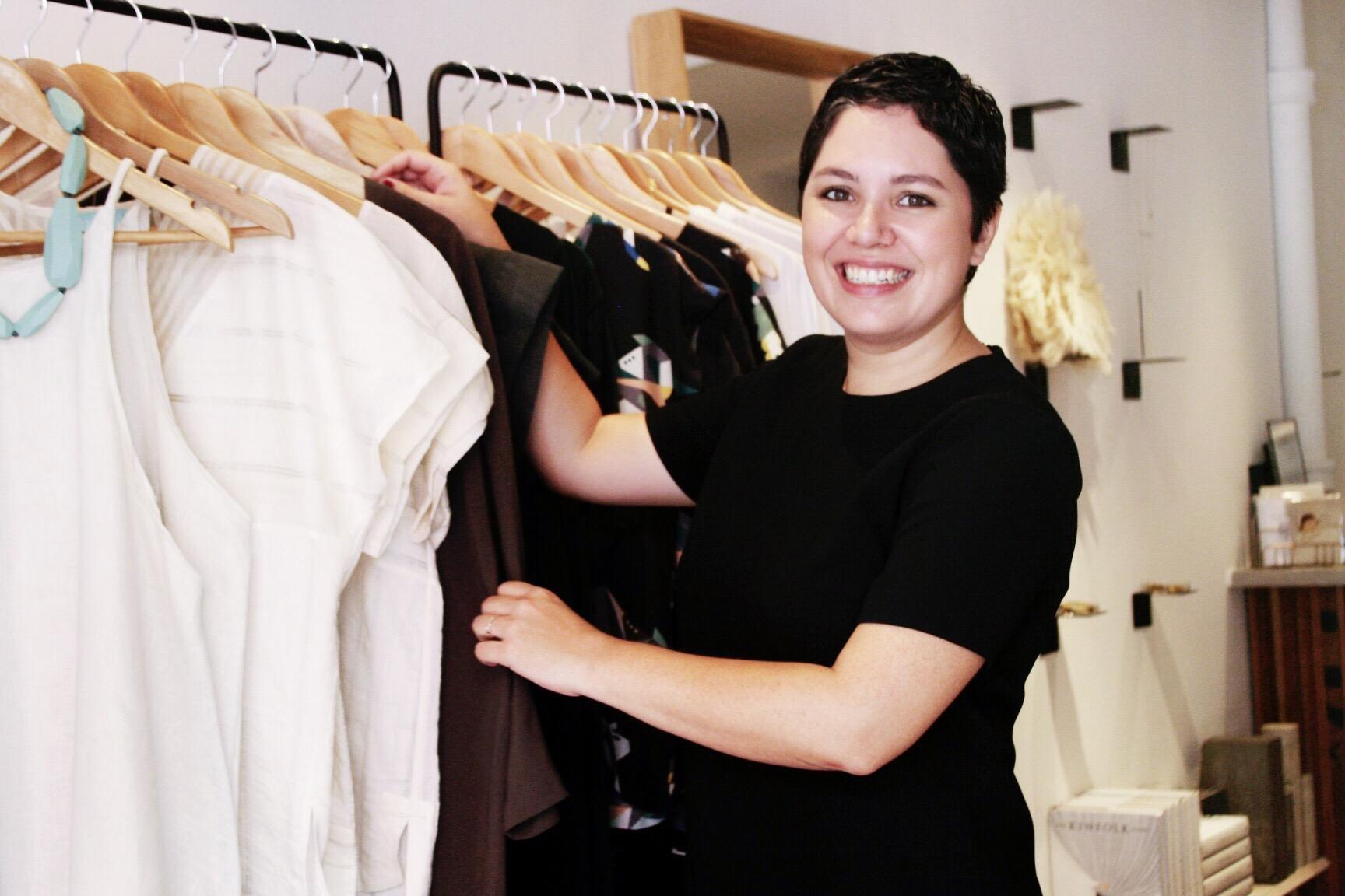 11 negocios locales por mujeres que debes apoyar