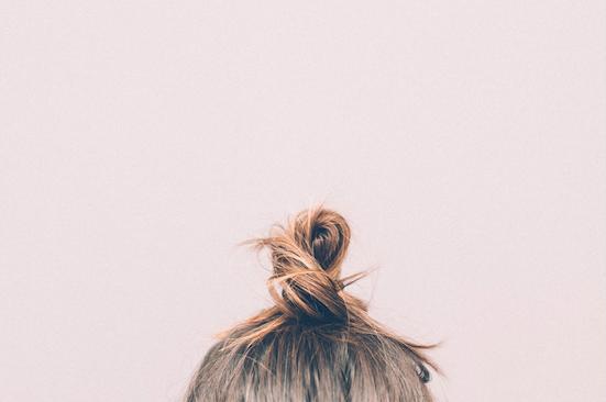 5 formas diferentes para cuidar tu pelo