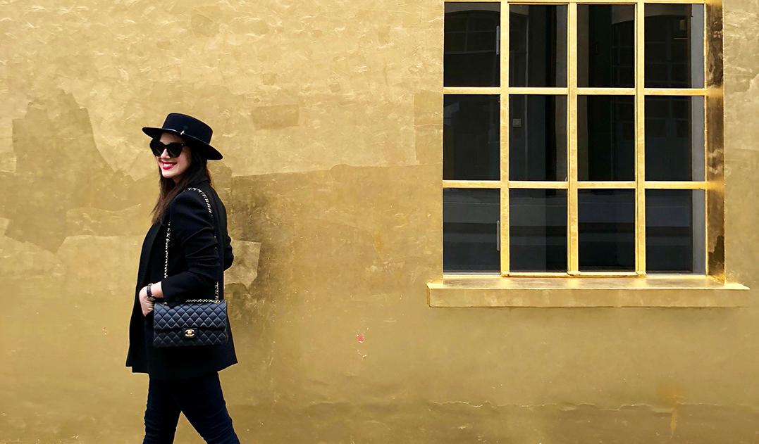 Viaja con estilo a Milano siguiendo estos tips