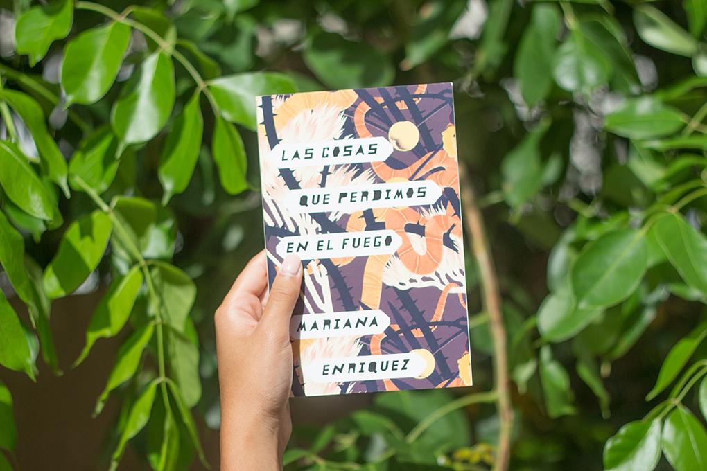 Antes de que acabe el verano: 5 autoras latinas que debes leer