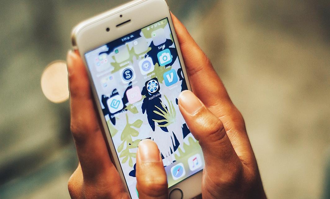 ¿Buscando extra $$$? 6 apps que te pagan por usarlas