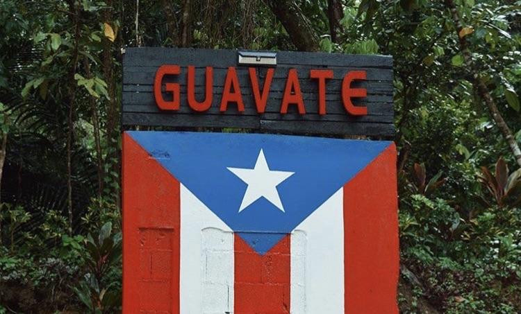 Chinchorreo en Guavate: un jangueo completo