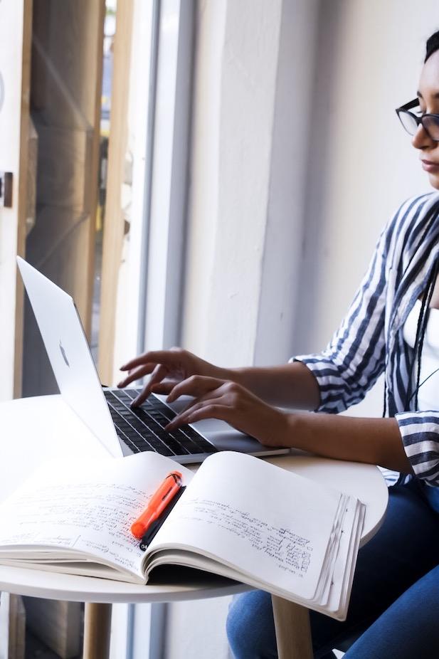 jobs freelance finanzas