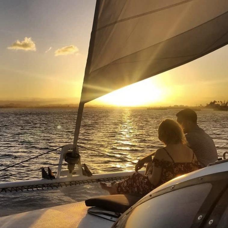 sail pr bahia de san juan velero