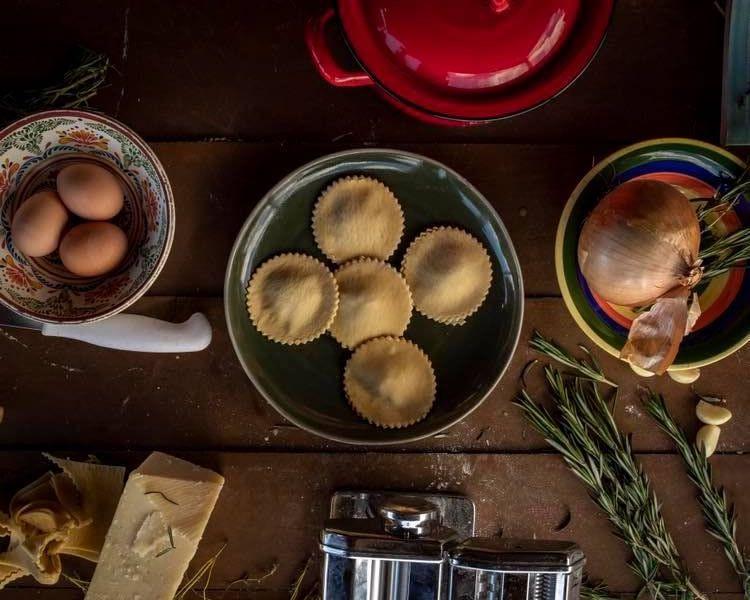 Puerto Rico Restaurant Week: Un evento para foodies