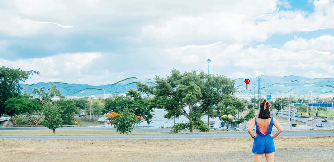 Tips de una local para un paseíto por Caguas