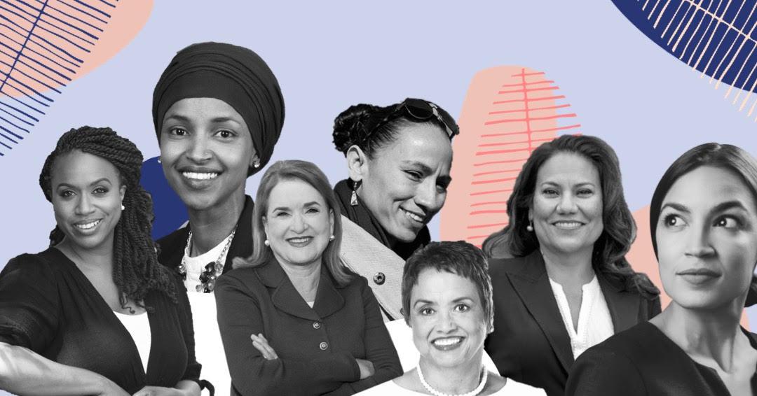 Hablando sobre la desigualdad de la mujer en el mundo laboral