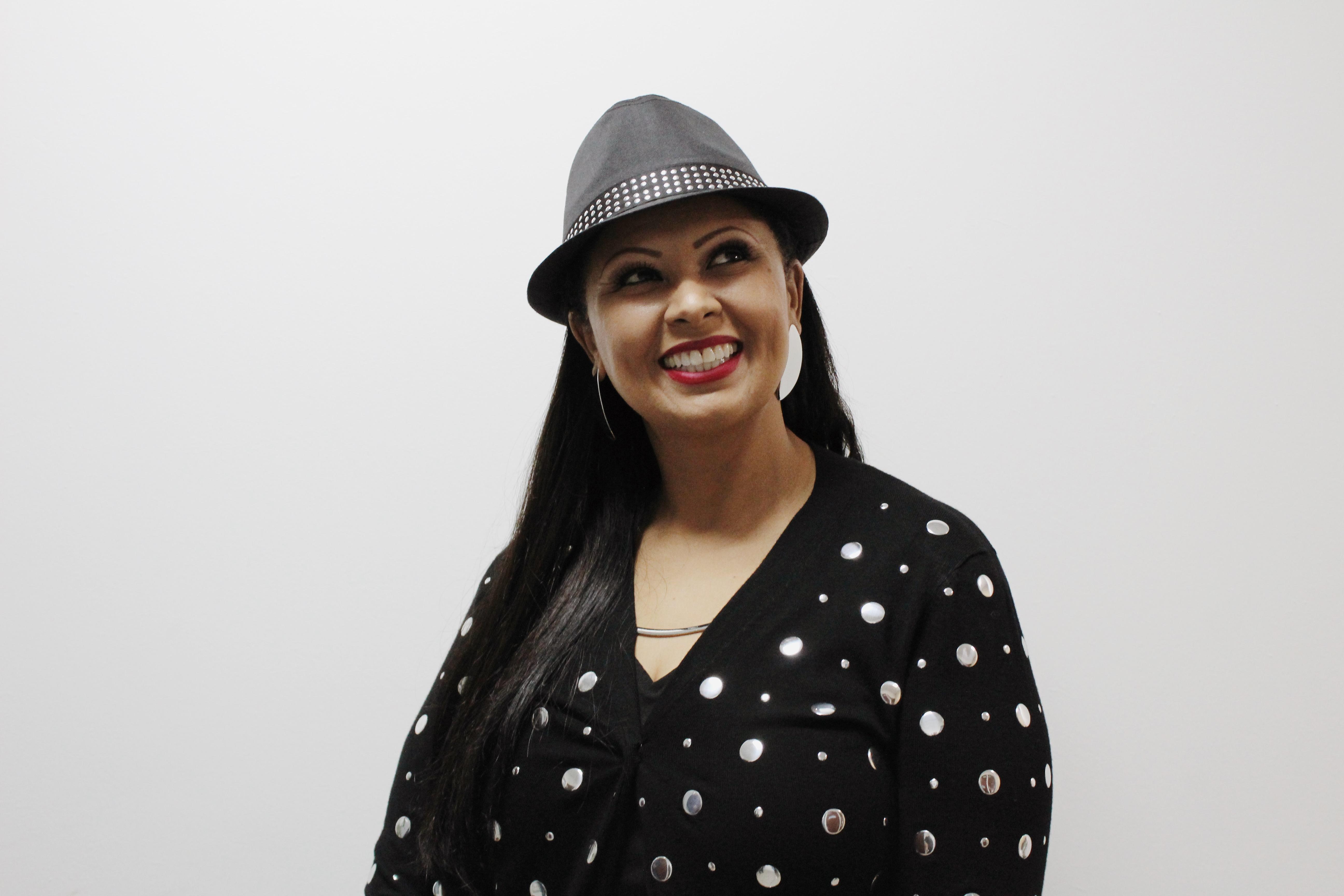 Victoria Sanabria: Una jíbara trovadora e improvisadora