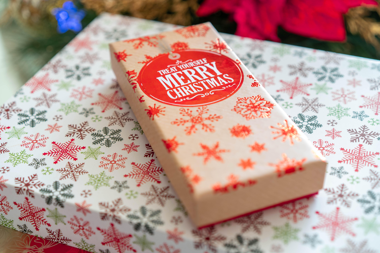 Regalos locales y diferentes para un Secret Santa entre amigas
