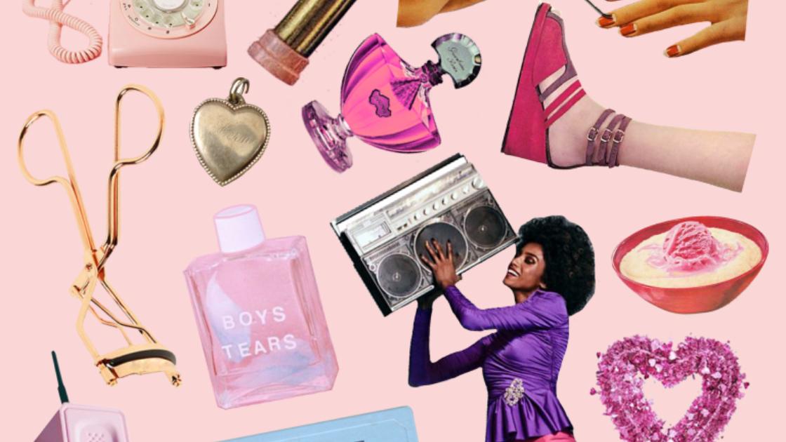 10 productos que necesitas sin pasar $10