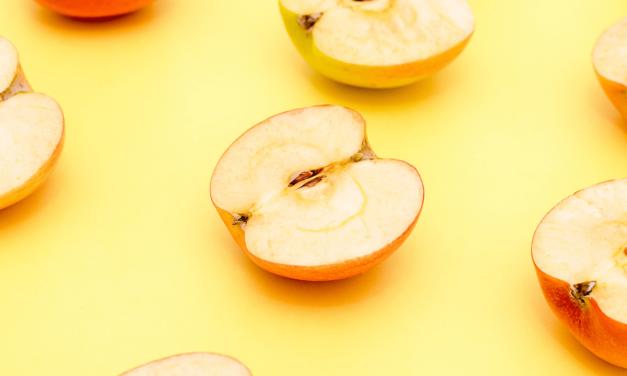 6 cosas que no sabías que puede hacer el apple cider vinegar