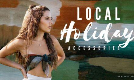 6 marcas puertorriqueñas donde comprar estas Navidades